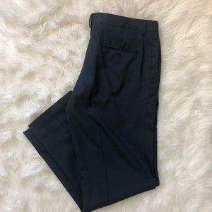 Kenneth Cole Reaction Dress Slacks 38